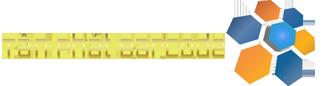 Tân Phát Barcode