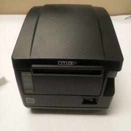 Máy in hóa đơn Citizen CT-S651 giá rẻ