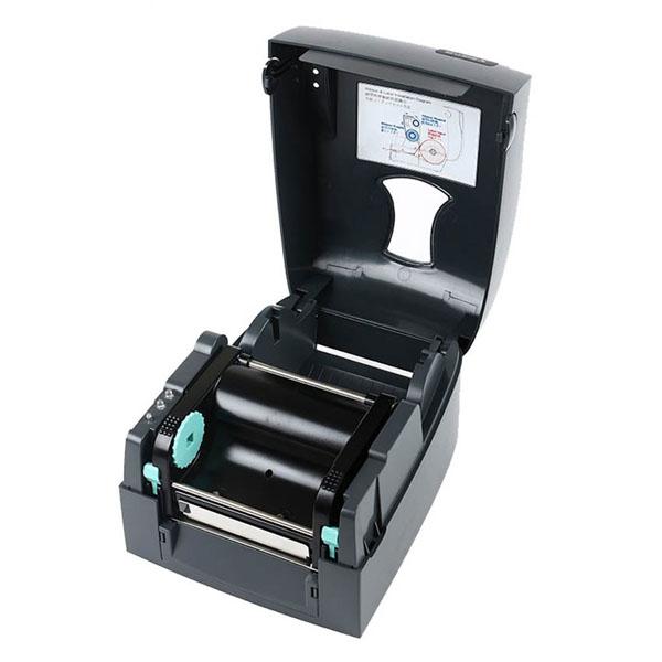 Máy in mã vạch Godex G500-U