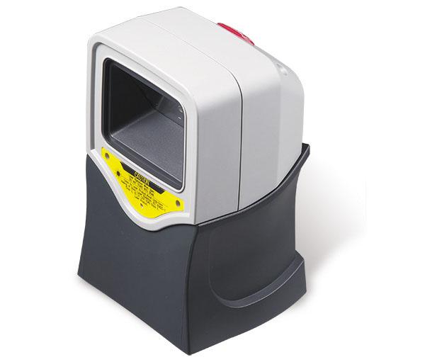 Máy quét mã vạch Zebex Z-6112 giá rẻ