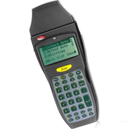 Thiết bị kiểm kho Cipherlab CPT-720
