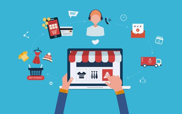 Trách nhiệm công ty và khách hàng