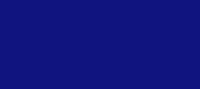 Icon đối tác của Tân Phát Barcode