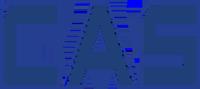Icon đối tác Tân Phát Barcode