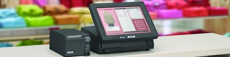 Cung cấp máy in hóa đơn, máy in bill, máy in nhiệt