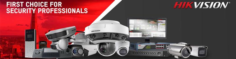 Cung cấp các dòng ổ cứng lưu dữ liệu camera - HDD