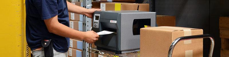 Cung cấp các dòng máy in mã vạch, máy in tem mã vạch , máy in tem nhãn mã vạch