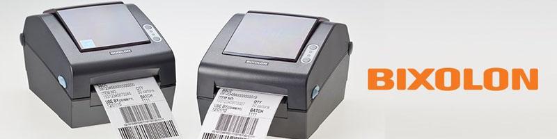 Chuyên cung cấp máy in mã vạch Bixolon chính hãng