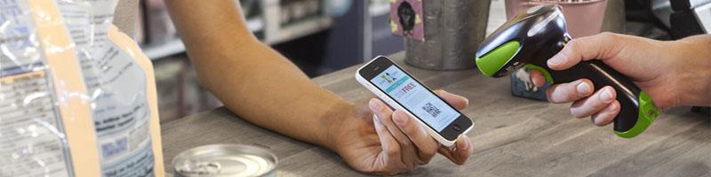 Tân Phát Barcode chuyên cung cấp các dòng máy quét mã vạch Honeywell