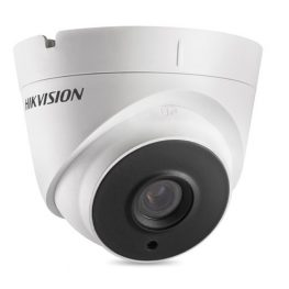 Camera HD TVI 5MP HIKVISION DS-2CE56H1T-IT3