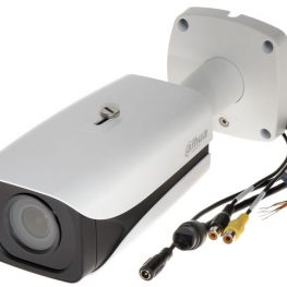 Camera Dahua DH-IPC-HFW8331EP-Z 3MP IR50m