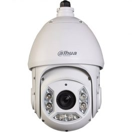 Camera Dahua quay quét IP DH-SD6C225U-HNI 2MP IR150m