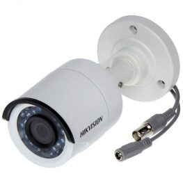 Camera Thân HD-TVI Hikvision DS-2CE16D0T-IRP