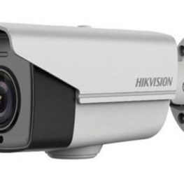 Camera HD-TVI 2.0 Megapixel Hikvision DS-2CE16D9T-AIRAZH