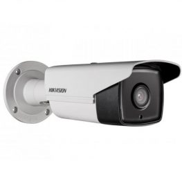 Camera Thân HDTVI Hikvision DS-2CE16F7T-IT