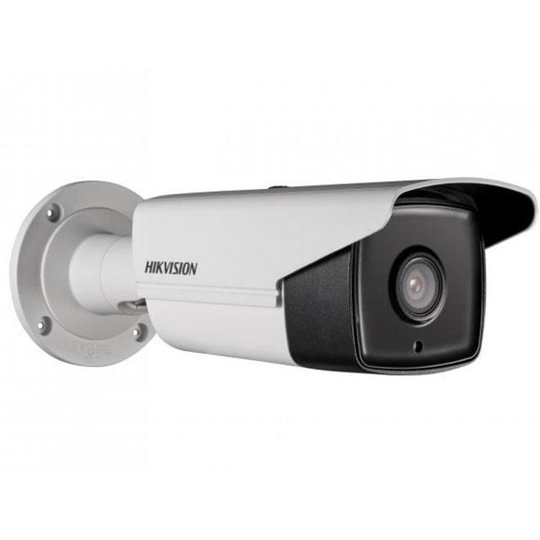 Camera Thân HDTVI Hikvision DS-2CE16F7T-IT