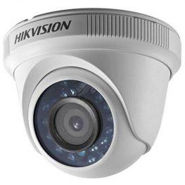 Camera Dome hồng ngoại Hikvision DS-2CE56C2T-IR