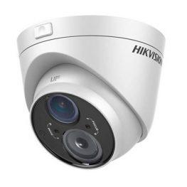 Camera bán cầu HD-TVI Hikvision DS-2CE56C5T-VFIT3