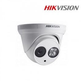 Camera Dome HD-TVI Hikvision DS-2CE56D1T-IT3