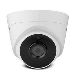Camera Dome HDTVI Hikvision DS-2CE56D7T-IT3