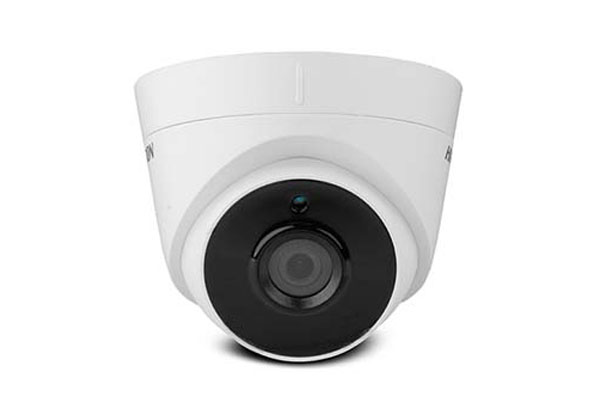Camera Dome HDTVI Hikvision DS-2CE56D7T-IT3