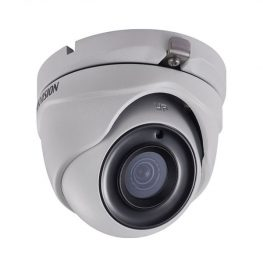 Camera HD-TVI Dome Hồng Ngoại Hikvision DS-2CE56F7T-IT3Z