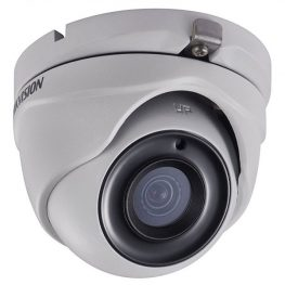 Camera HD TVI 5MP HIKVISION DS-2CE56H1T-IT3Z