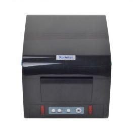 Máy in hóa đơn Xprinter XP-D230H