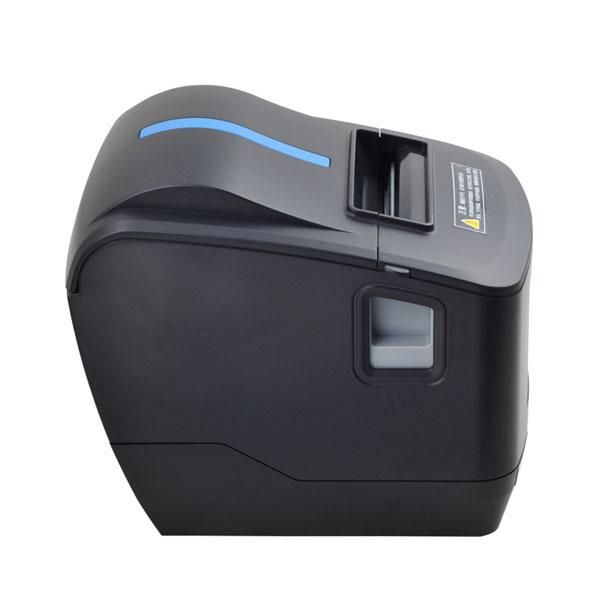 Máy in hóa đơn Xprinter XP-H160N