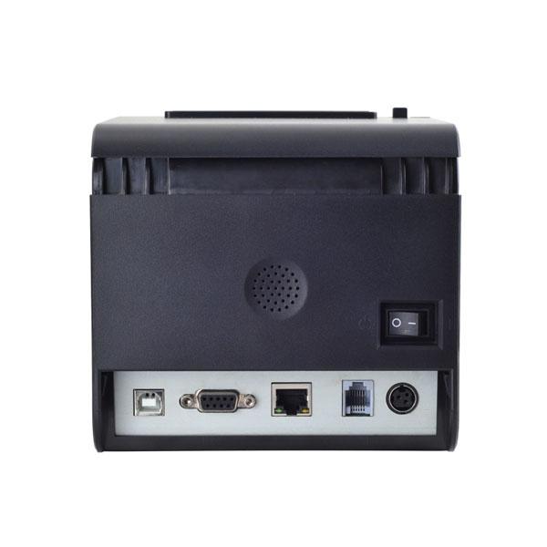 Máy in hóa đơn Xprinter XP-H300L