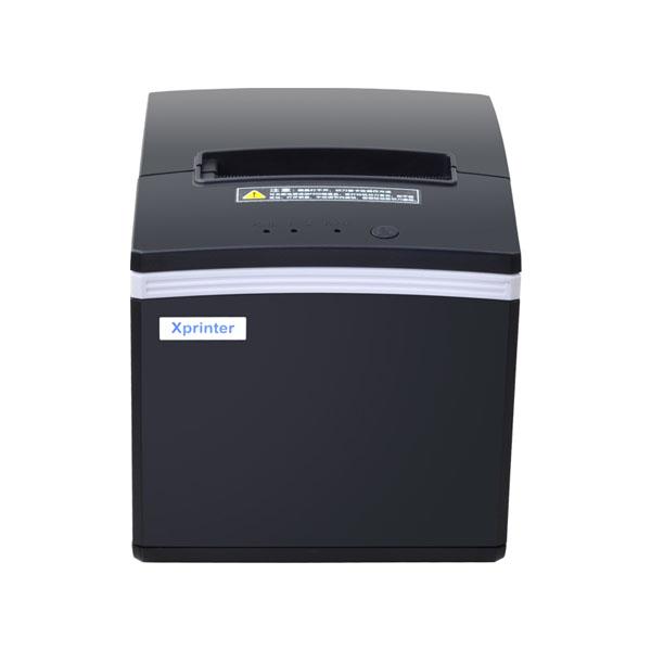 Máy in hóa đơn Xprinter XP-N260H