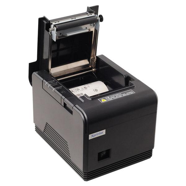 Máy in hóa đơn Xprinter XP-Q300