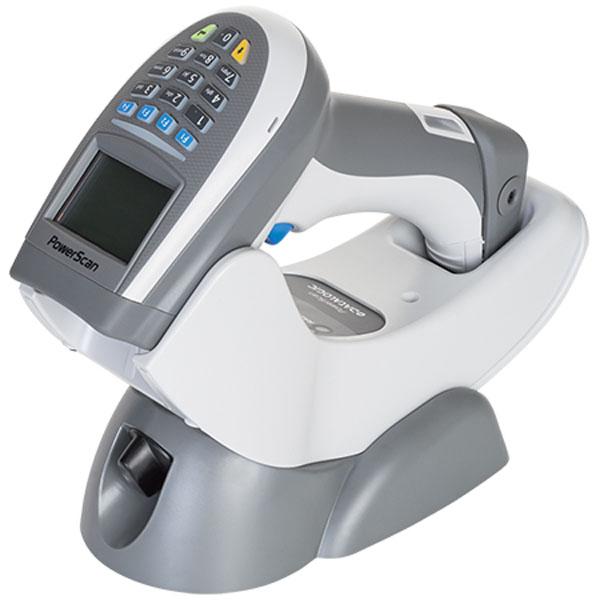 Máy quét mã vạch Datalogic PowerScan PM9500-RT