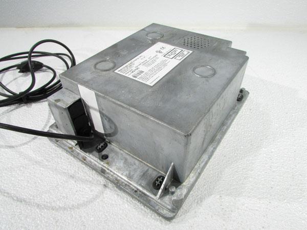 Máy quét mã vạch Honeywell Metrologic MS7625