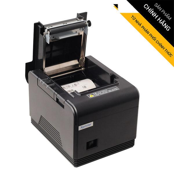 Top 3 máy in hóa đơn Xprinter bán chạy nhất