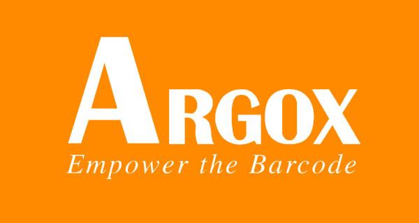 Máy in mã vạch Argox chính hãng giá rẻ