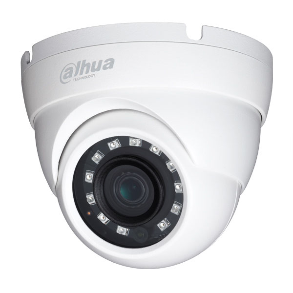 Camera HDCVI DAHUA HAC-HDW1200MP