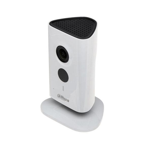 Camera IP Wifi Dahua IPC-C35P (3.0 Megapixel)