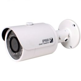 Camera IP 2MP DAHUA IPC-HFW1220SP