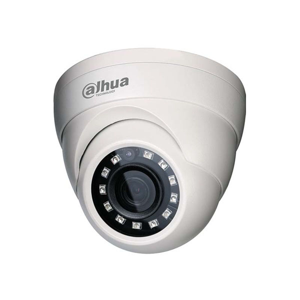 Camera Dahua HDCVI HAC-HDW1200MP-S3