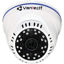 Camera Dome HDCVI VANTECH VP-112CVI