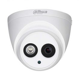 Camera HDCVI 2.0MP Dahua HAC-HDW1200EMP