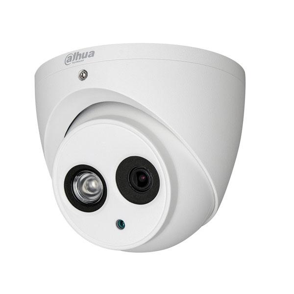 Camera HDCVI 2MP Dahua HAC-HDW1200EMP-A-S3