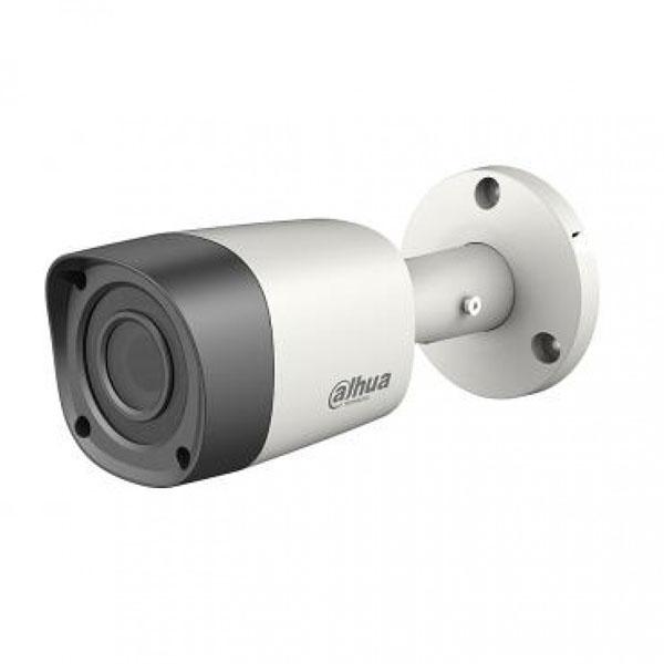 Camera HDCVI DAHUA HAC-HFW1100RM