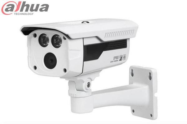 Camera giám sát HDCVI DAHUA HAC-HFW2100D