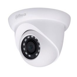 Camera IP 3MP DAHUA IPC-HDW1320SP