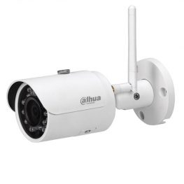 Camera IP Wifi 3MP Dahua IPC-HFW1320SP-W