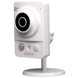 Camera IP Wifi DAHUA IPC-K200WP