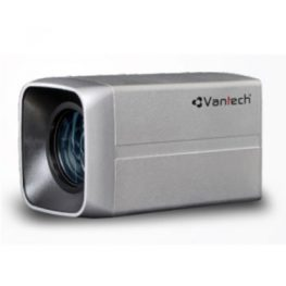 Camera Zoom HDTVI VANTECH VP-200TVI