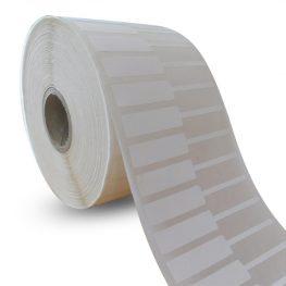 Giấy in mã vạch đồ trang sức PVC-ZM